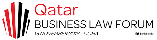 Qatar Business Law Forum